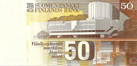 50mk1