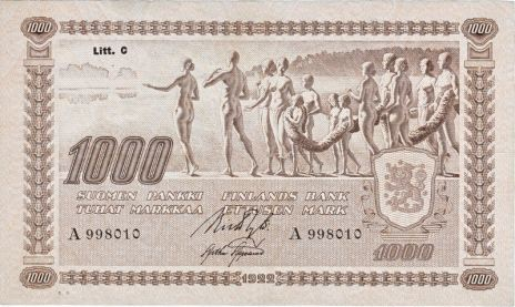 Eliel1000