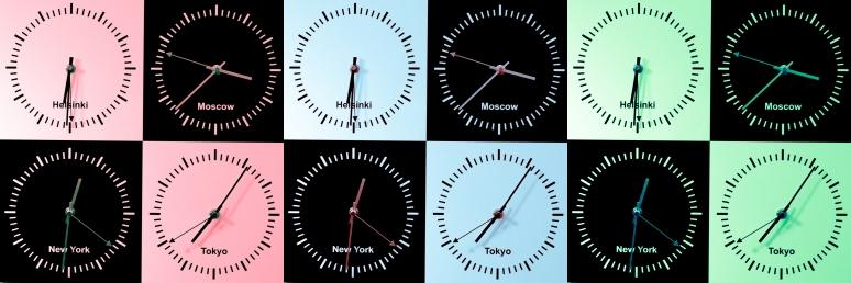 kellot2