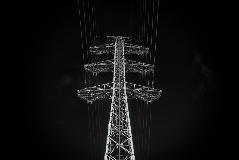 Taivaallista sähköä